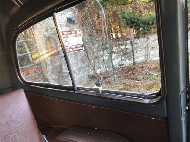 1954 Fiat 500L (CC-1434031) for sale in Glendale, California