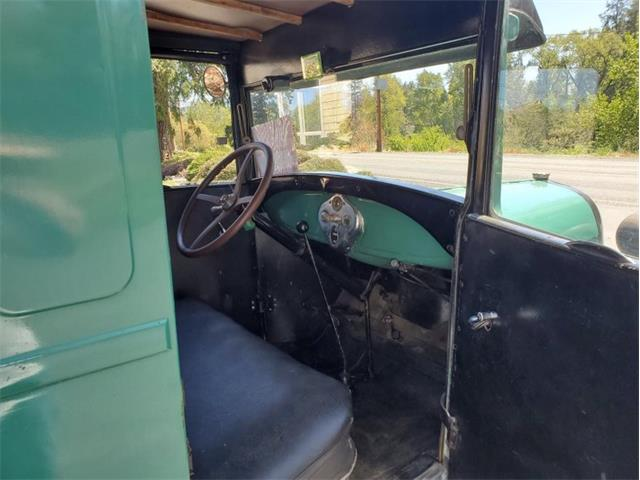 1929 Ford Model A (CC-1434035) for sale in Glendale, California