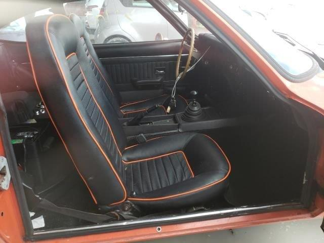 1973 Opel GT (CC-1434036) for sale in Glendale, California