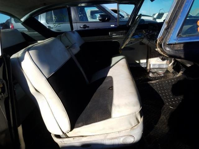 1958 Cadillac Coupe (CC-1434040) for sale in Glendale, California