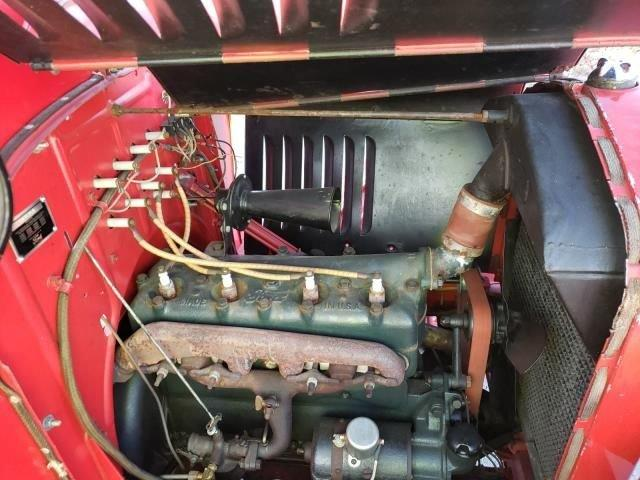 1924 Ford Model T (CC-1434050) for sale in Glendale, California