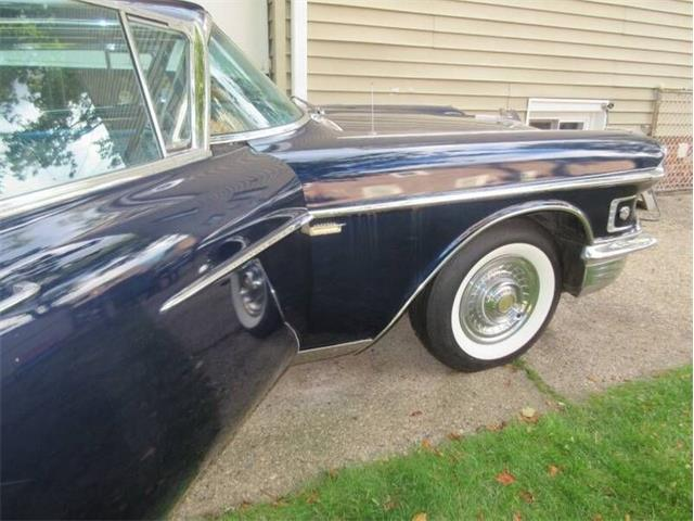 1958 Cadillac Series 62 (CC-1434059) for sale in Glendale, California