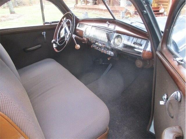 1947 Dodge Bus (CC-1434074) for sale in Glendale, California