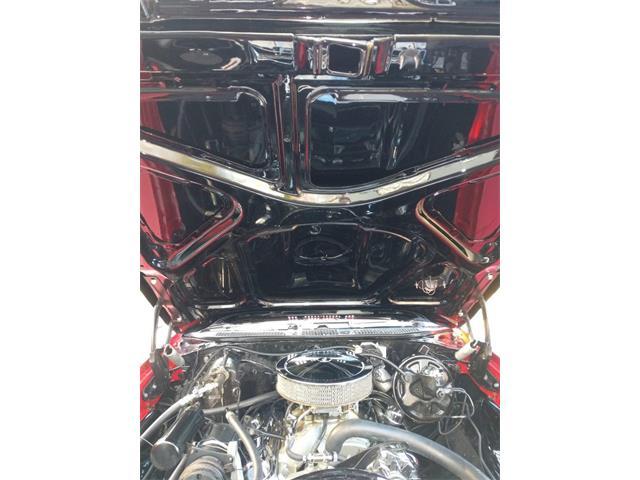 1968 Pontiac GTO (CC-1434077) for sale in Greensboro, North Carolina