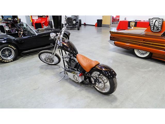 1998 Custom Chopper (CC-1434086) for sale in O'Fallon, Illinois