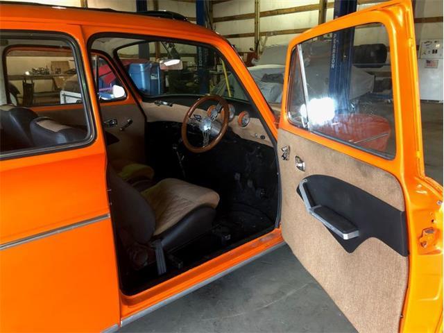 1966 Volkswagen Type 3 (CC-1434107) for sale in Greensboro, North Carolina