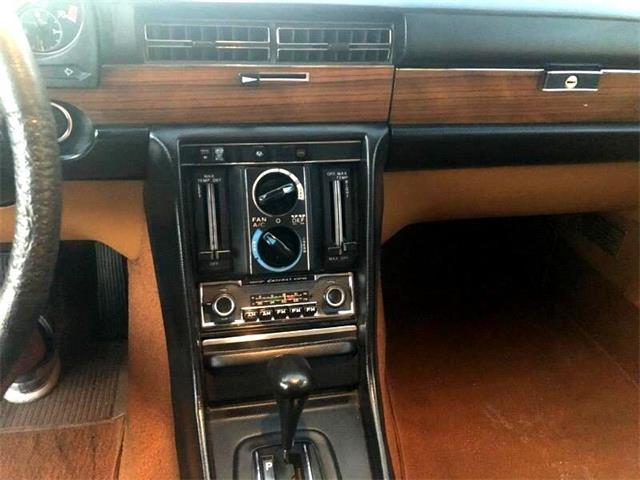 1975 Mercedes-Benz 280 (CC-1434125) for sale in Delray Beach, Florida