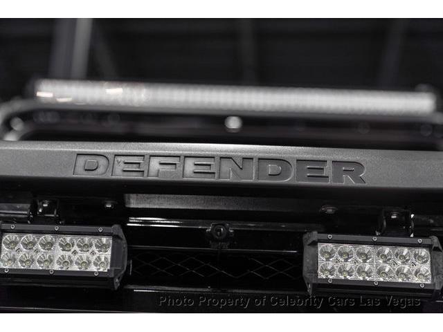 1985 Land Rover Defender (CC-1434134) for sale in Las Vegas, Nevada