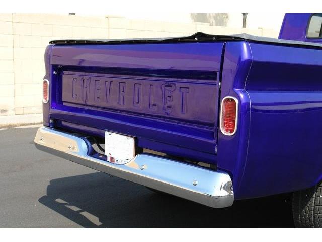 1965 Chevrolet C/K 30 (CC-1434136) for sale in Phoenix, Arizona