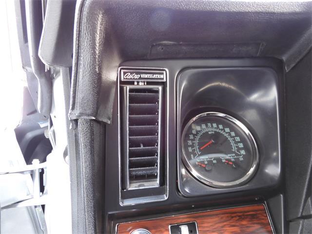 1969 Chevrolet Camaro (CC-1430414) for sale in O'Fallon, Illinois