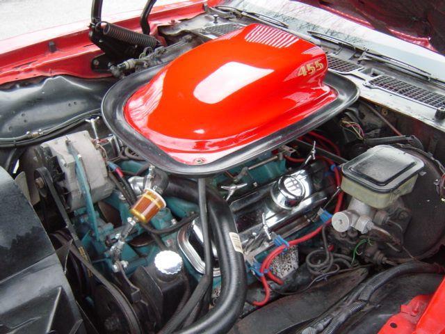 1981 Pontiac Firebird (CC-1434159) for sale in Hendersonville, Tennessee