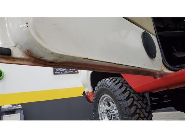 1977 Dodge Power Wagon (CC-1430417) for sale in Mankato, Minnesota