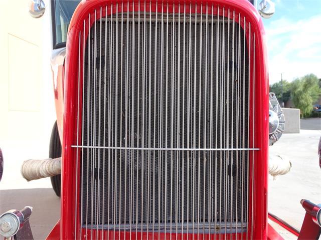 1930 Ford 5-Window Coupe (CC-1434177) for sale in O'Fallon, Illinois