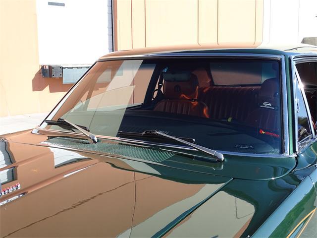 1968 Plymouth Belvedere (CC-1434178) for sale in O'Fallon, Illinois