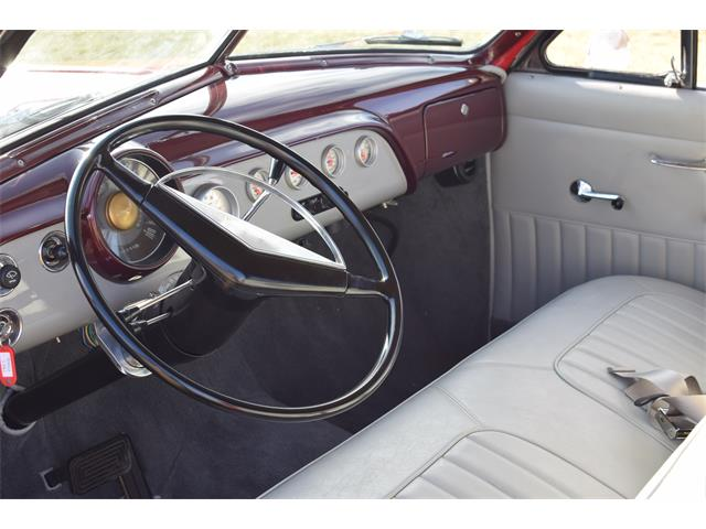 1951 Ford Convertible (CC-1434203) for sale in Watertown, Minnesota
