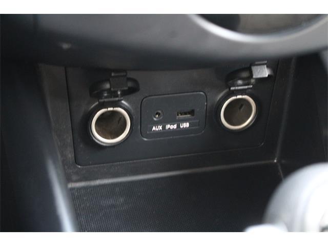 2011 Kia Forte (CC-1434222) for sale in Tacoma, Washington