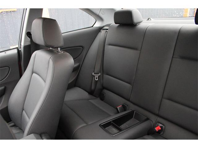 2008 BMW 1 Series (CC-1434228) for sale in Tacoma, Washington