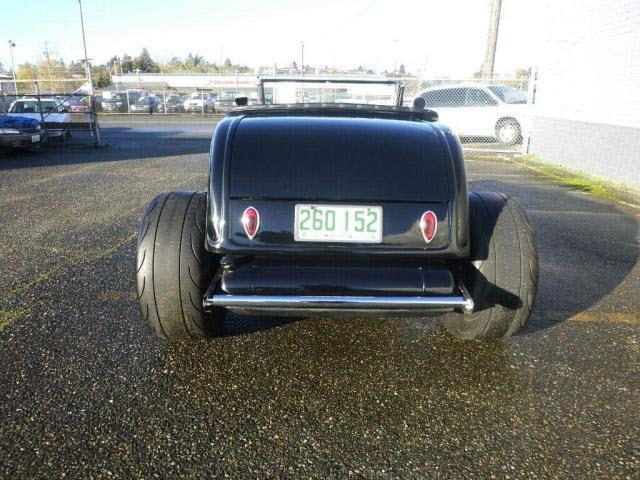 1932 Ford Roadster (CC-1434237) for sale in Tacoma, Washington
