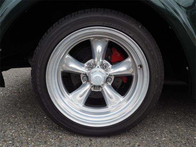 1969 Chevrolet C/K 10 (CC-1434252) for sale in Tacoma, Washington