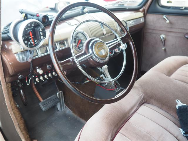 1946 Ford Business Coupe (CC-1434257) for sale in Tacoma, Washington