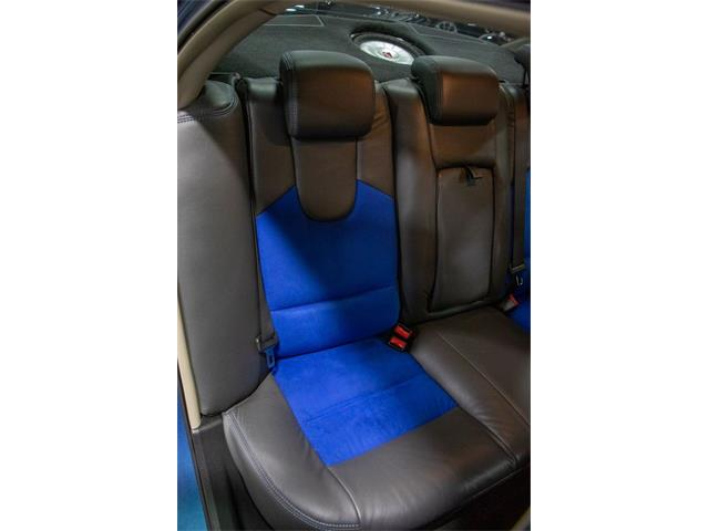 2010 Ford Fusion (CC-1434301) for sale in Kentwood, Michigan