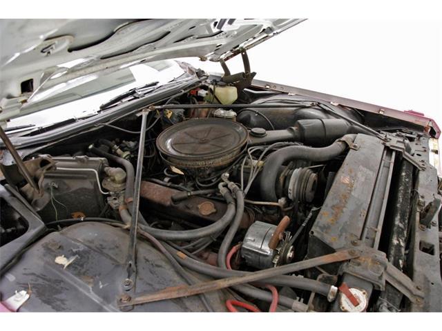 1975 Cadillac Coupe (CC-1434302) for sale in Morgantown, Pennsylvania