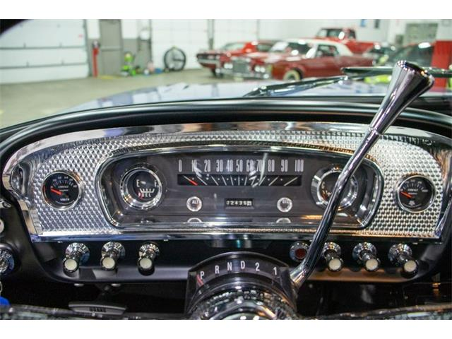 1966 Ford F100 (CC-1434307) for sale in Kentwood, Michigan