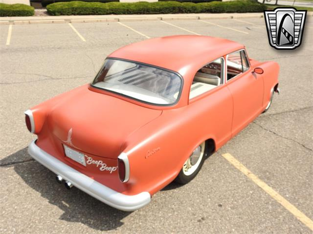 1959 AMC Rambler (CC-1430431) for sale in O'Fallon, Illinois
