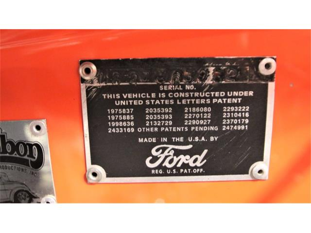 1932 Ford 3-Window Coupe (CC-1434313) for sale in Lithia Springs, Georgia