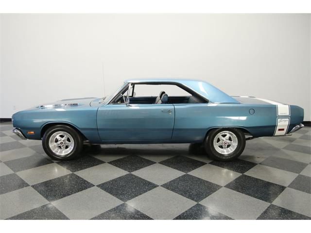 1969 Dodge Dart (CC-1434323) for sale in Lutz, Florida