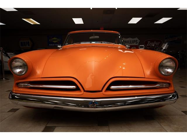 1953 Studebaker Champion (CC-1434346) for sale in Venice, Florida