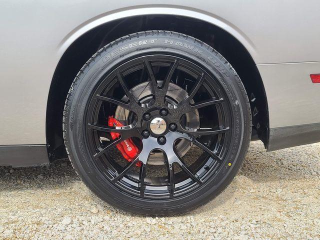 2014 Dodge Challenger (CC-1434358) for sale in Hope Mills, North Carolina
