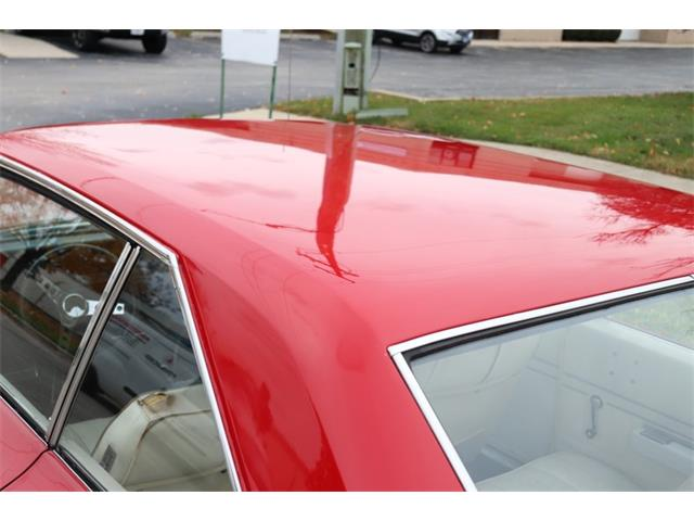 1968 Plymouth Fury (CC-1430437) for sale in Alsip, Illinois