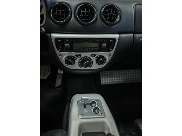 1999 Ferrari 360 Modena (CC-1434376) for sale in Fallbrook, California