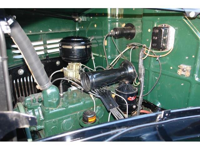 1941 Dodge WD21 (CC-1434384) for sale in Phoenix, Arizona