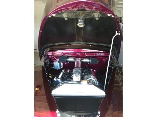 1946 Mercury Sedan (CC-1430440) for sale in West Pittston, Pennsylvania