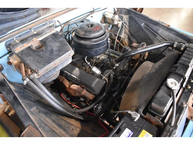 1966 Chevrolet C10 (CC-1434417) for sale in Payson, Arizona