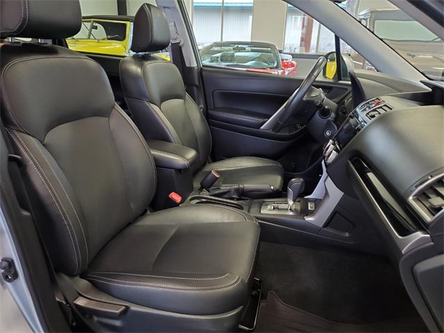 2018 Subaru Forester (CC-1434422) for sale in Bend, Oregon