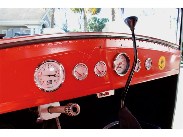 1930 Ford Model A (CC-1434438) for sale in EUSTIS, Florida