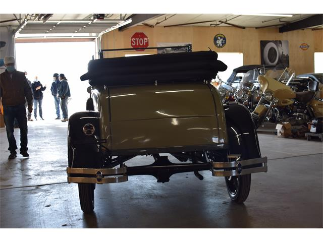 1928 Ford Roadster (CC-1434444) for sale in Watertown, Minnesota