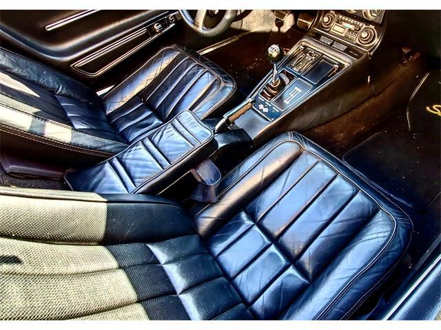 1968 Chevrolet Corvette (CC-1434454) for sale in San Jose, California