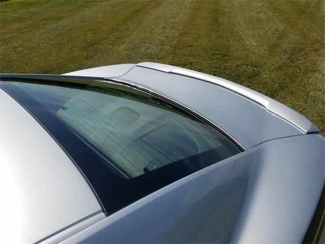 2012 Chevrolet Camaro COPO (CC-1434457) for sale in Rochester, Minnesota