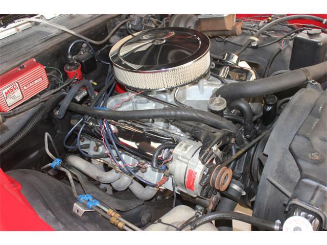 1969 Oldsmobile Cutlass Supreme (CC-1434458) for sale in SAN DIEGO, California