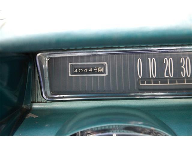 1961 Oldsmobile Dynamic 88 (CC-1434496) for sale in Morgantown, Pennsylvania