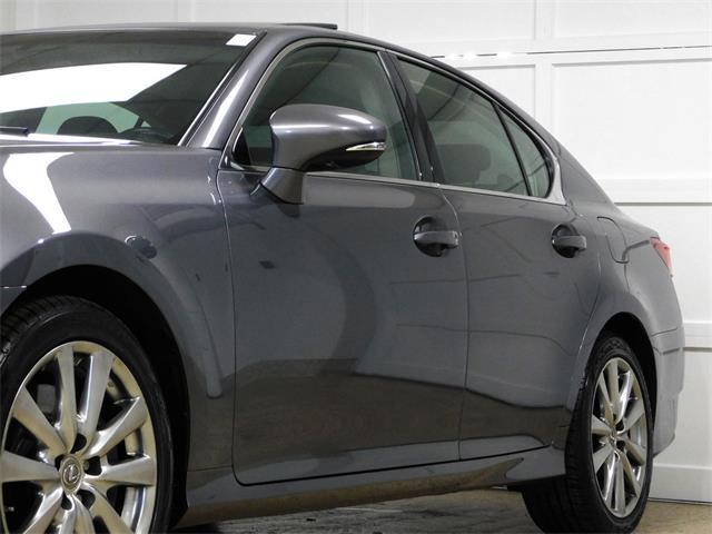 2013 Lexus GS300 (CC-1434498) for sale in Hamburg, New York
