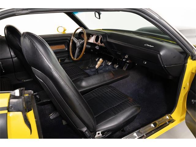 1970 Dodge Challenger (CC-1430450) for sale in St. Charles, Missouri