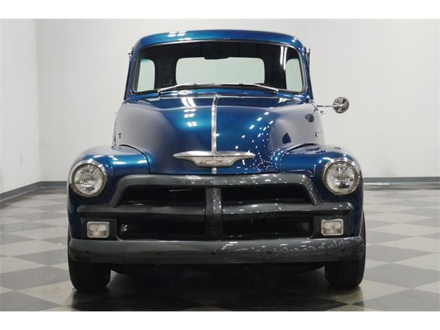 1954 Chevrolet 3100 (CC-1434504) for sale in Lavergne, Tennessee