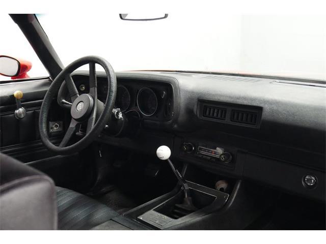 1971 Chevrolet Camaro (CC-1434508) for sale in Lavergne, Tennessee