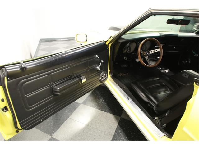 1973 Ford Mustang (CC-1434516) for sale in Concord, North Carolina
