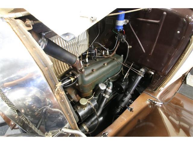 1931 Ford Model A (CC-1434517) for sale in Concord, North Carolina